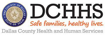 Dallas County Health and Human Services